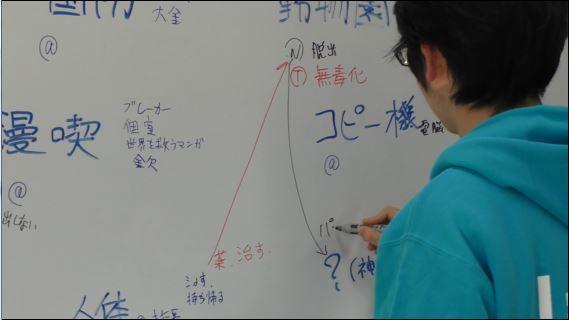 f:id:nazoko_dayo:20170112190414j:plain