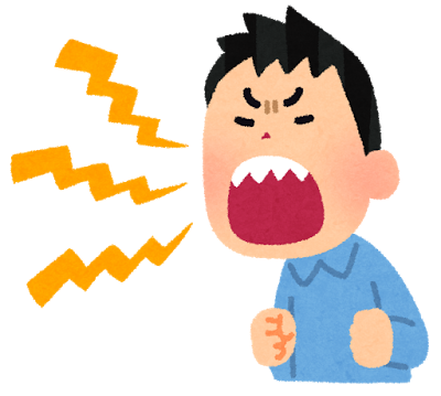 f:id:nazoko_dayo:20170116192229p:plain