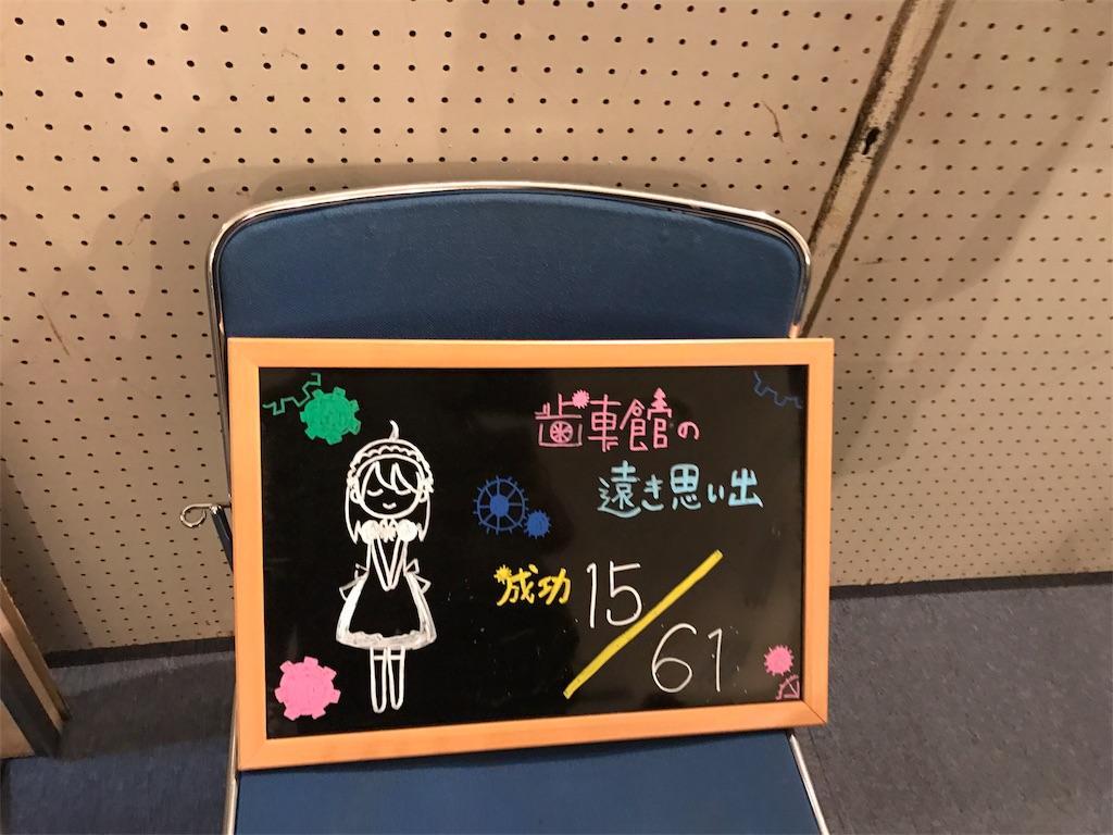 f:id:nazoko_dayo:20170121200824j:image