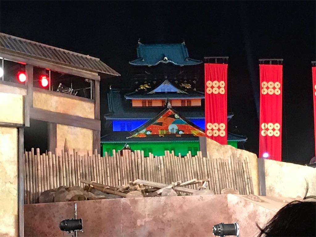 f:id:nazoko_dayo:20170204113057j:image