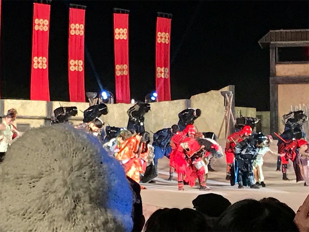 f:id:nazoko_dayo:20170204113121j:image