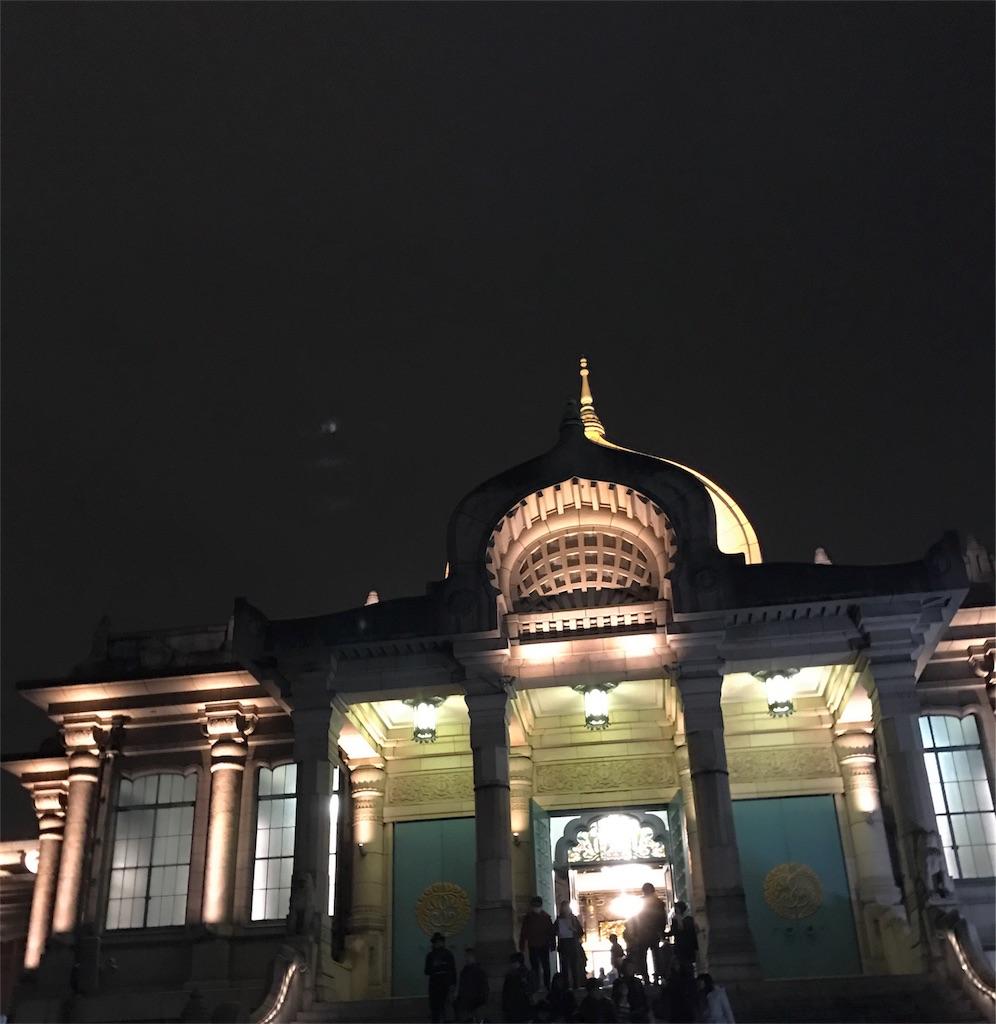 f:id:nazoko_dayo:20170210221830j:image