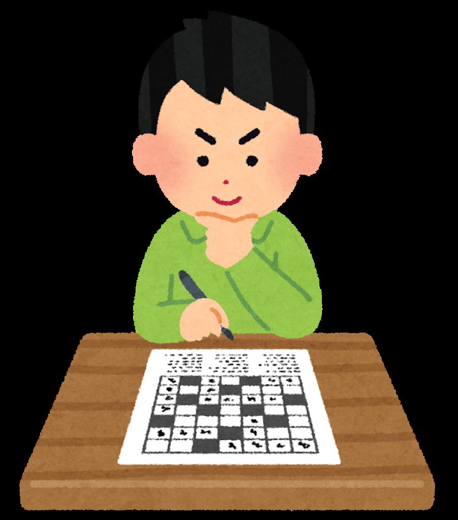 f:id:nazoko_dayo:20170218134639p:image