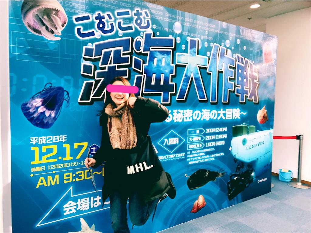f:id:nazoko_dayo:20170307201948j:image