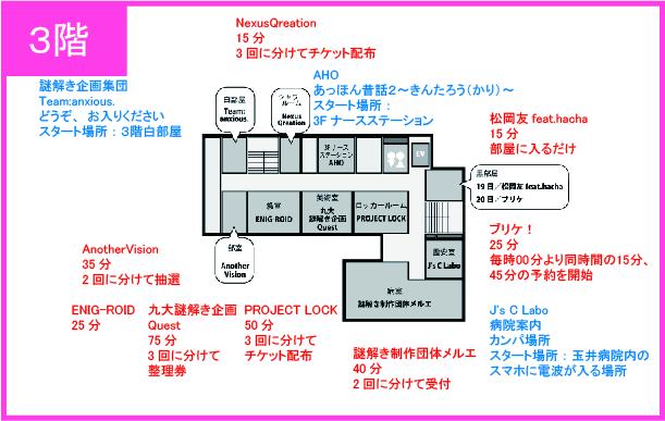 f:id:nazoko_dayo:20170317200342j:plain