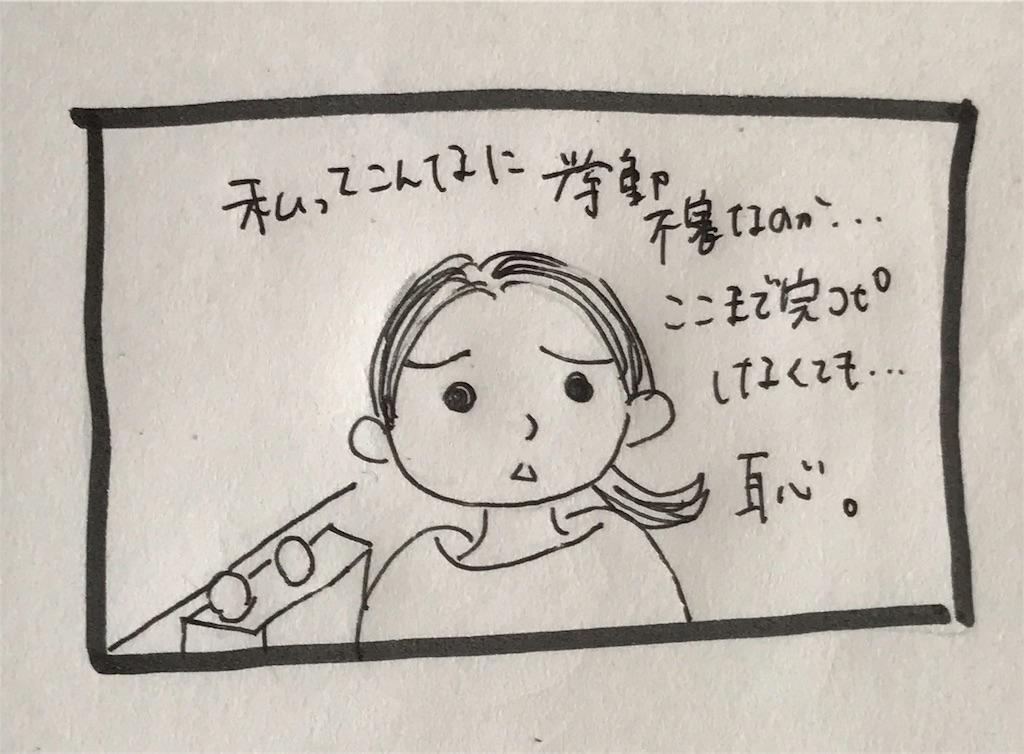 f:id:nazoko_dayo:20170320180656j:image
