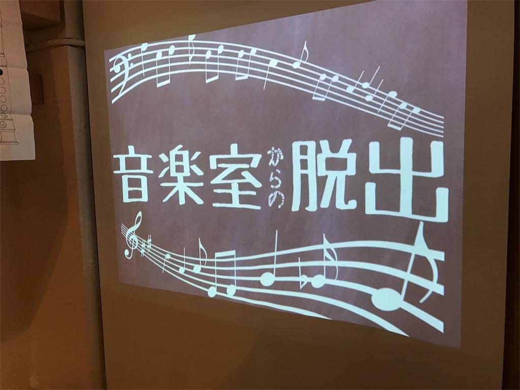 f:id:nazoko_dayo:20170324202121j:image