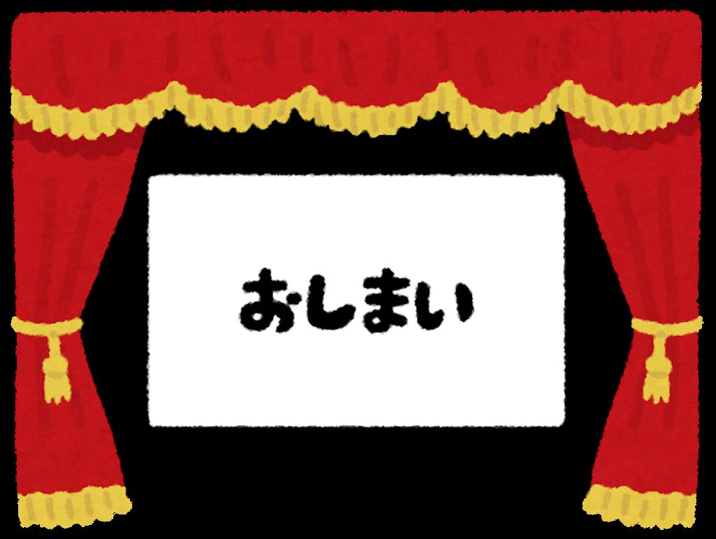 f:id:nazoko_dayo:20170406185408p:image