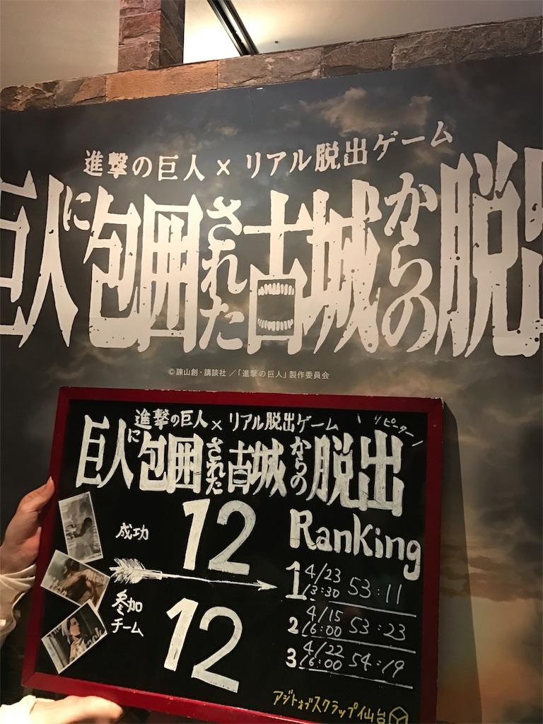 f:id:nazoko_dayo:20170424195647j:image