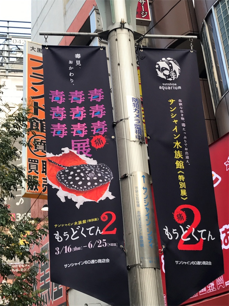 f:id:nazoko_dayo:20170503093758j:image