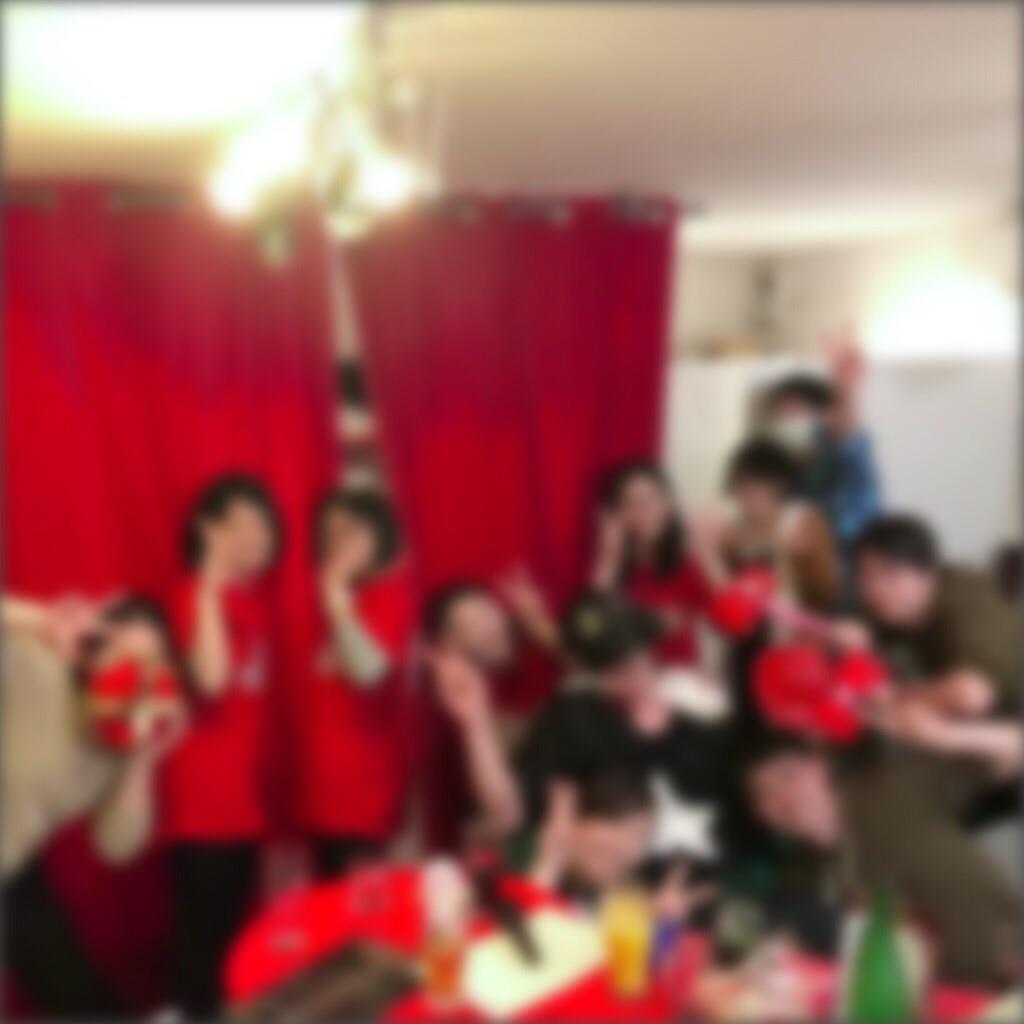 f:id:nazoko_dayo:20170510200217j:image