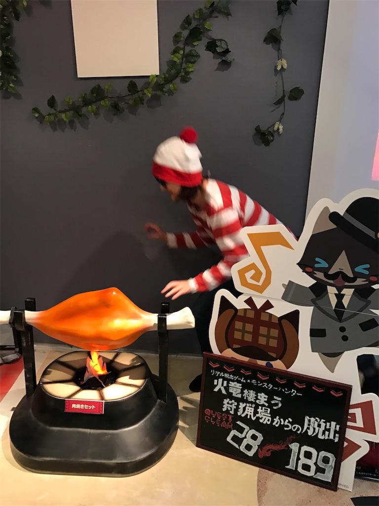 f:id:nazoko_dayo:20170605220103j:image