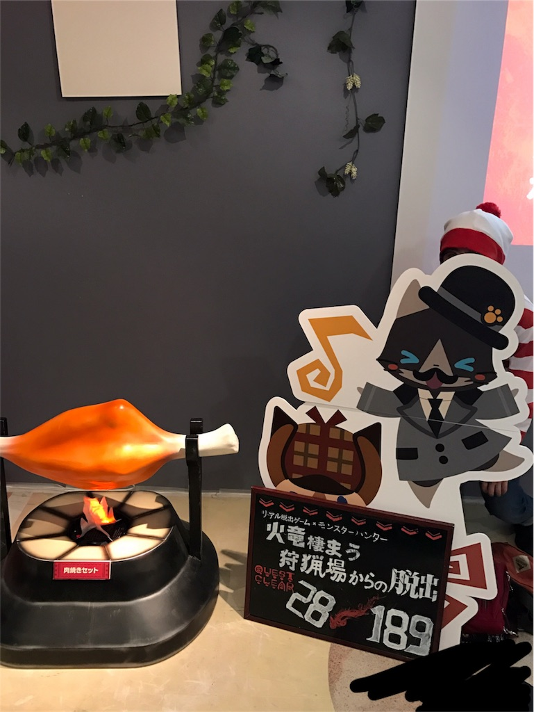 f:id:nazoko_dayo:20170605220544j:image