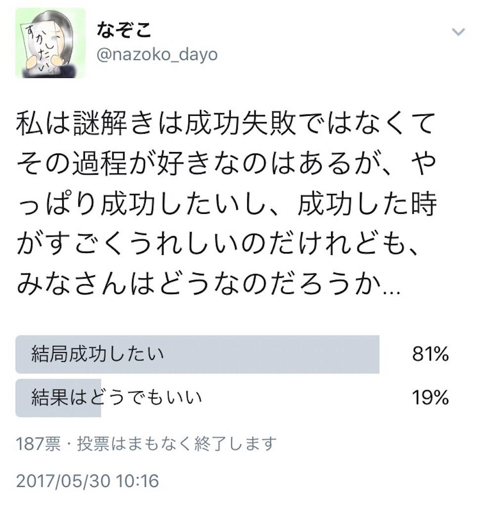 f:id:nazoko_dayo:20170606204947j:image