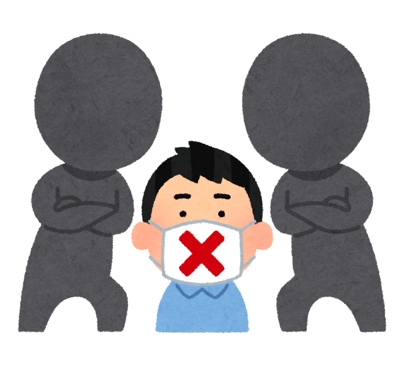 f:id:nazoko_dayo:20170606213537p:plain