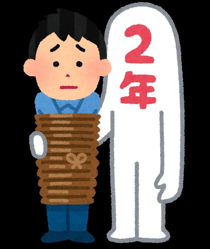 f:id:nazoko_dayo:20170613165950p:plain
