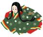 f:id:nazoko_dayo:20170622162605p:plain