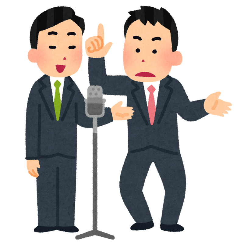 f:id:nazoko_dayo:20170626191247p:plain