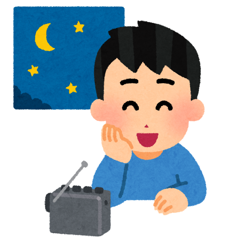 f:id:nazoko_dayo:20170703201716p:plain