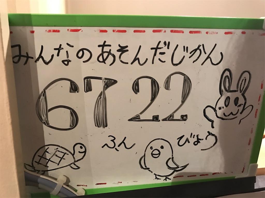 f:id:nazoko_dayo:20170711200708j:image