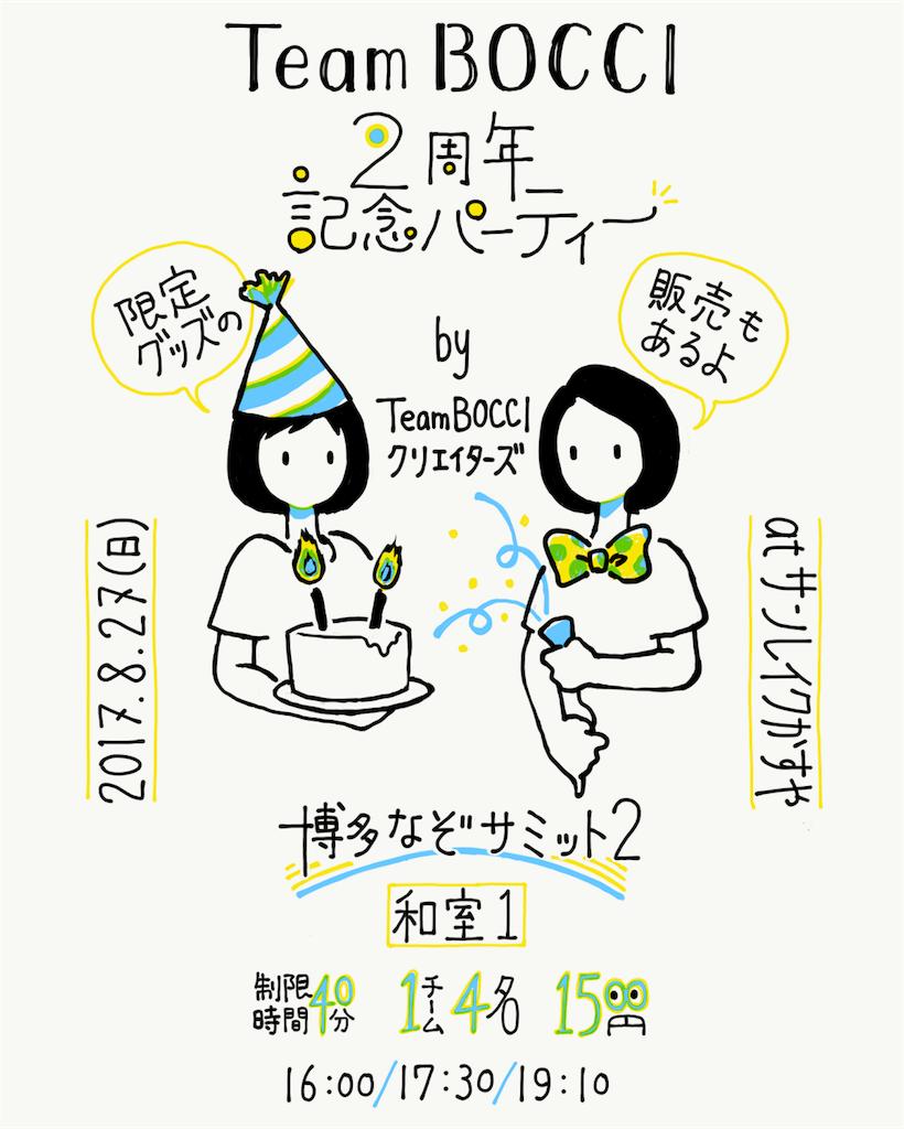 f:id:nazoko_dayo:20170802200023p:image
