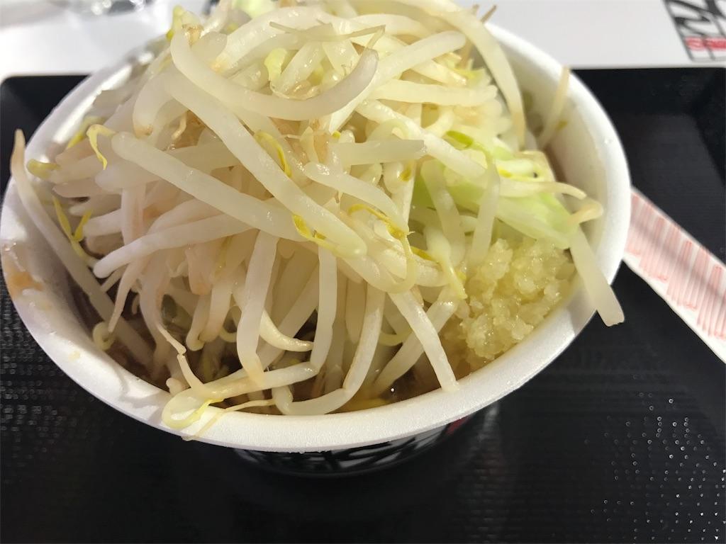 f:id:nazoko_dayo:20170804205152j:image