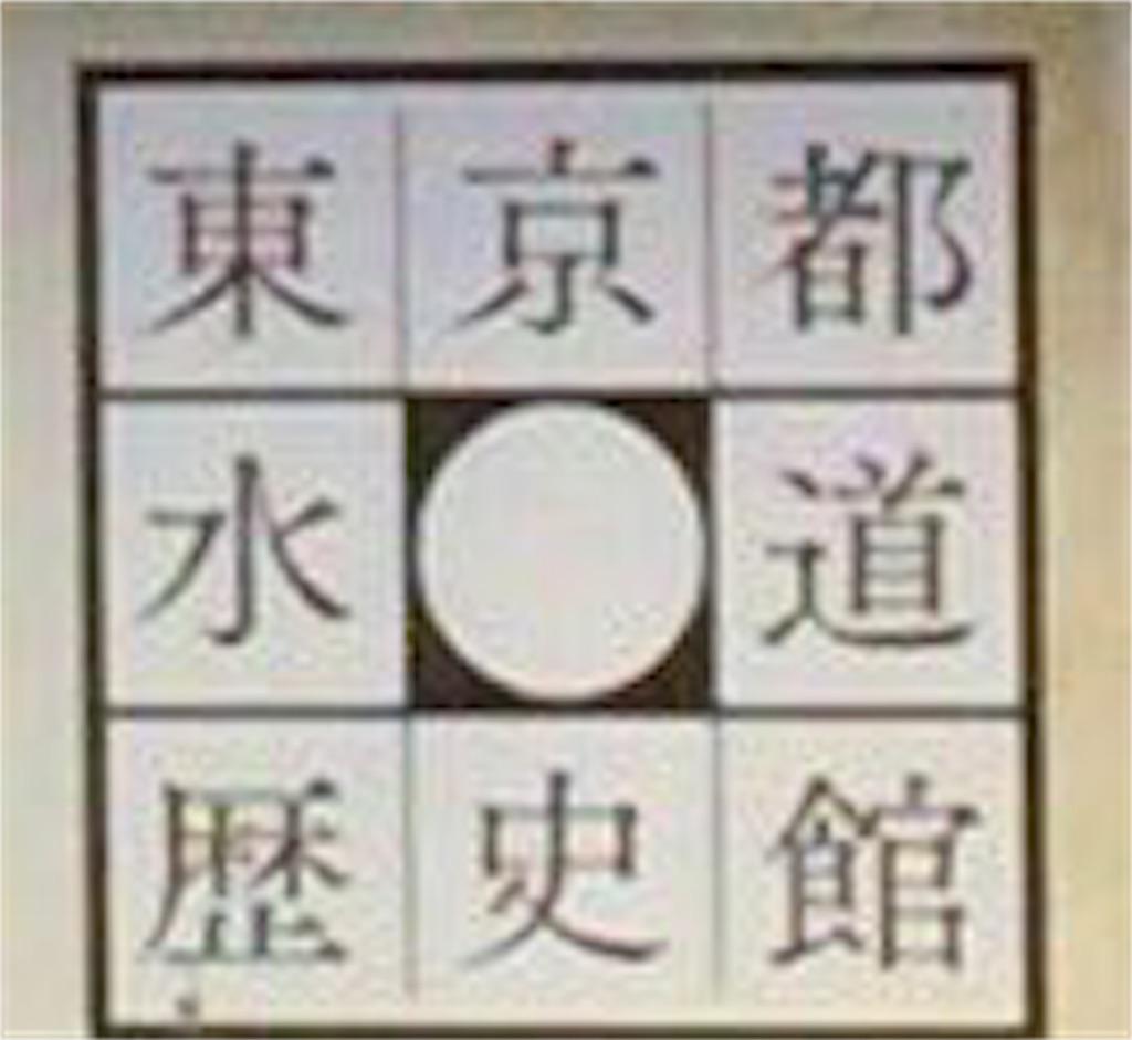 f:id:nazoko_dayo:20170828193738j:image