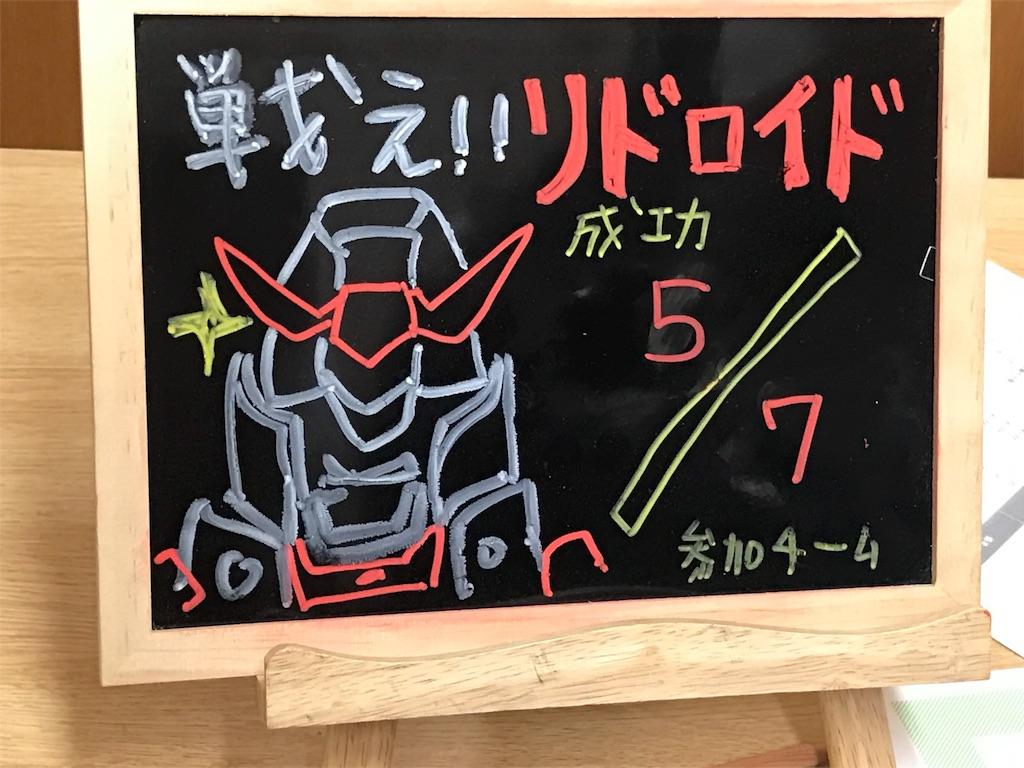 f:id:nazoko_dayo:20170830203433j:image