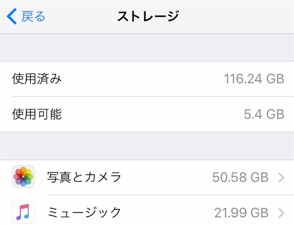 f:id:nazoko_dayo:20170903125404j:image