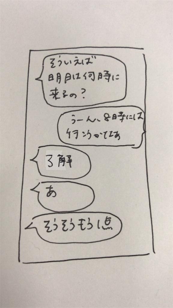 f:id:nazoko_dayo:20170906174645j:image