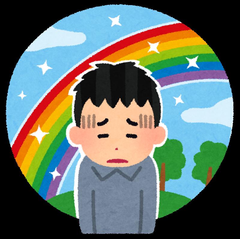 f:id:nazoko_dayo:20170913165758p:plain