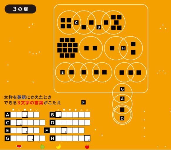 f:id:nazoko_dayo:20171117110637j:plain