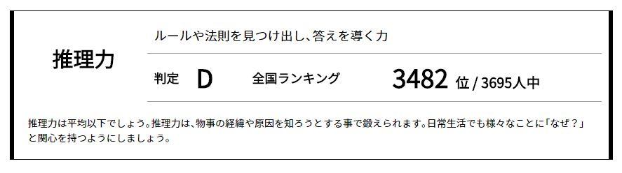 f:id:nazoko_dayo:20171120175842j:plain