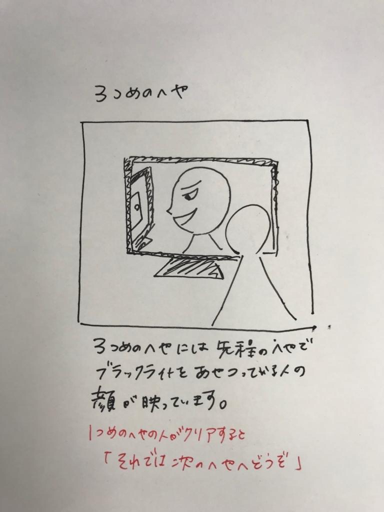f:id:nazoko_dayo:20171206150335j:plain