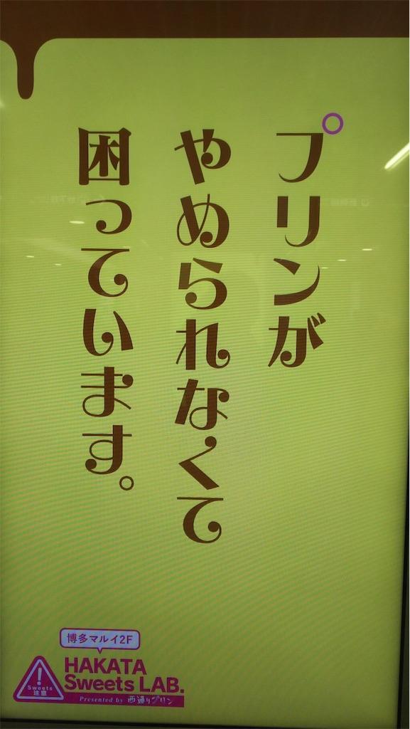 f:id:nazoko_dayo:20171208201900j:image