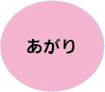 f:id:nazoko_dayo:20171218151127j:plain