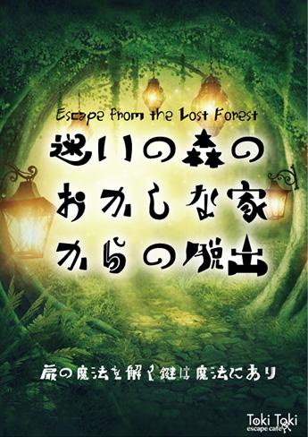 f:id:nazoko_dayo:20171227195635j:plain