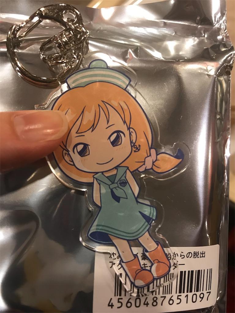 f:id:nazoko_dayo:20180103203722j:image