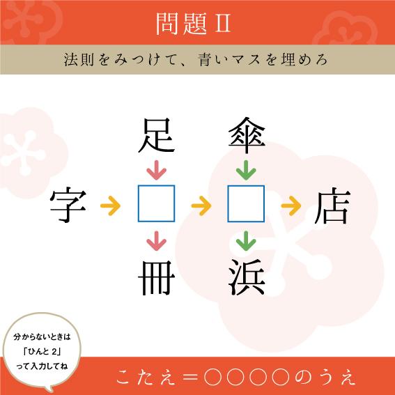 f:id:nazoko_dayo:20180105134445j:plain