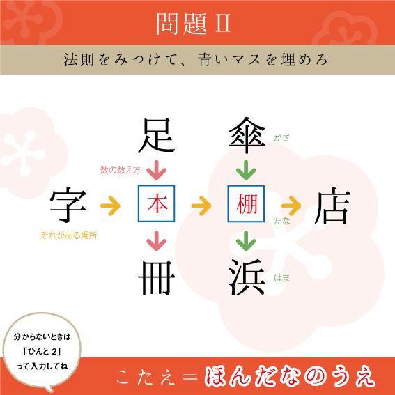 f:id:nazoko_dayo:20180105134546j:plain