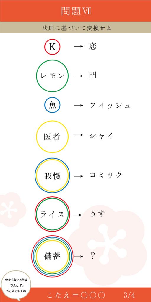 f:id:nazoko_dayo:20180105134803j:plain