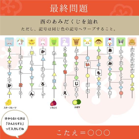 f:id:nazoko_dayo:20180105134945j:plain