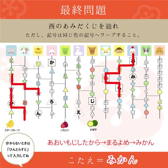 f:id:nazoko_dayo:20180105134958j:plain