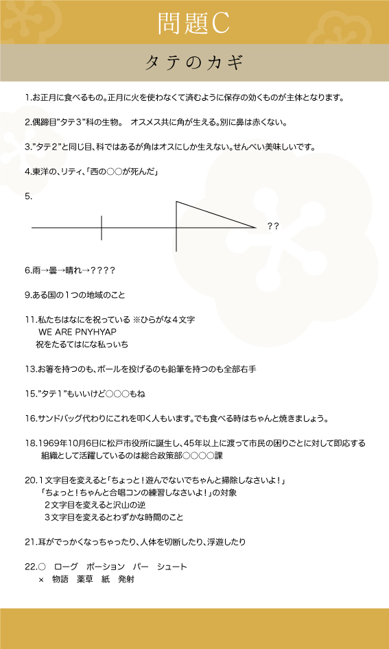 f:id:nazoko_dayo:20180105145456j:plain