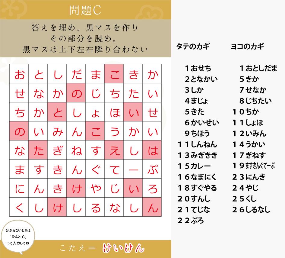 f:id:nazoko_dayo:20180105145757j:plain