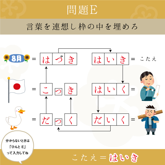 f:id:nazoko_dayo:20180105151058j:plain