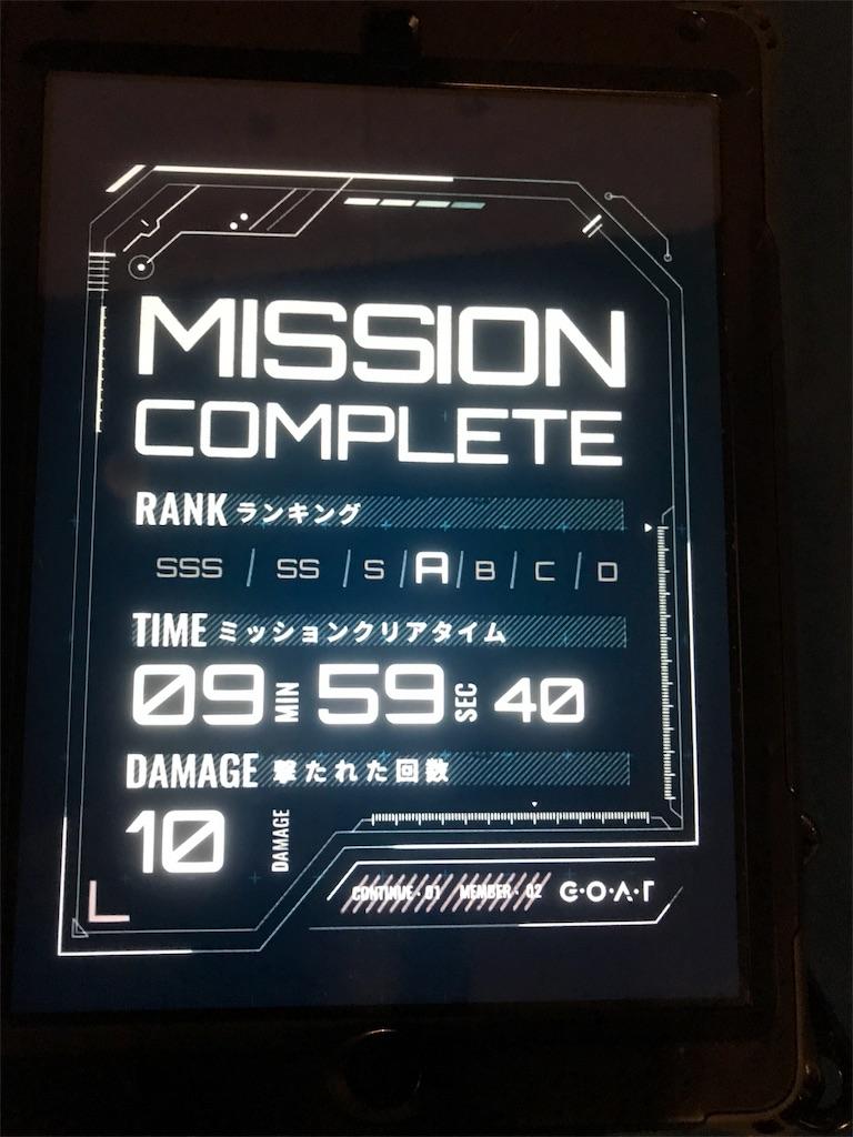 f:id:nazoko_dayo:20180116185755j:image
