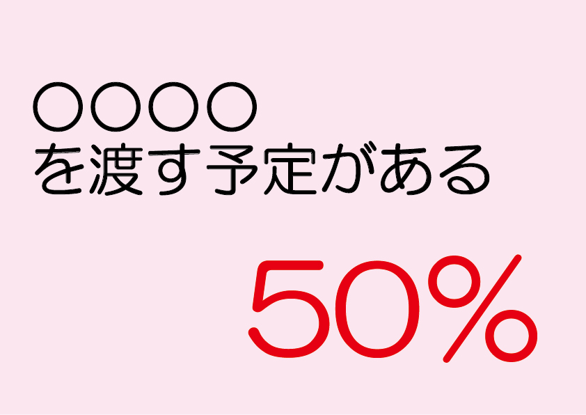 f:id:nazoko_dayo:20180214170508j:plain
