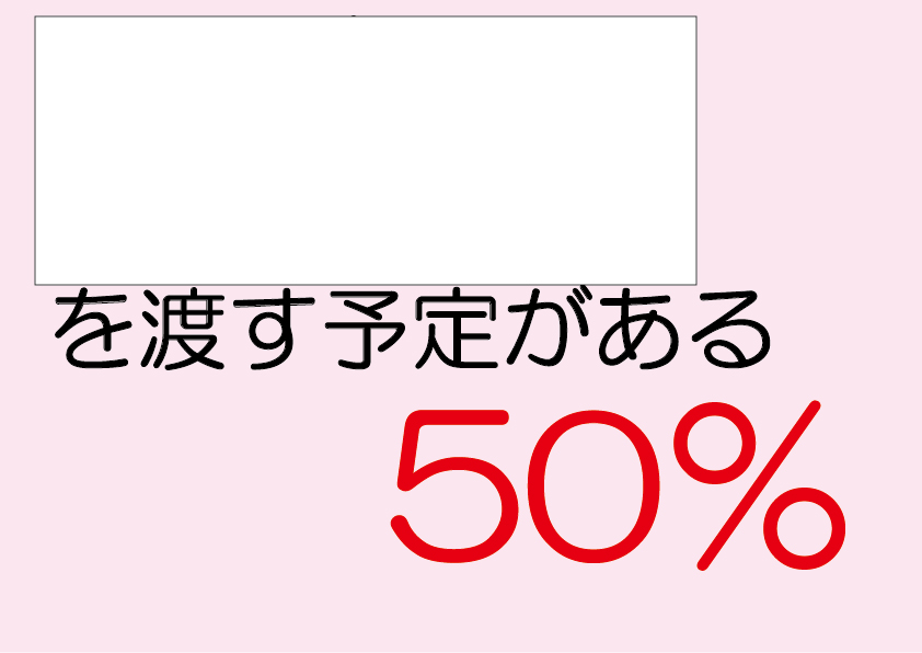 f:id:nazoko_dayo:20180214170630j:plain