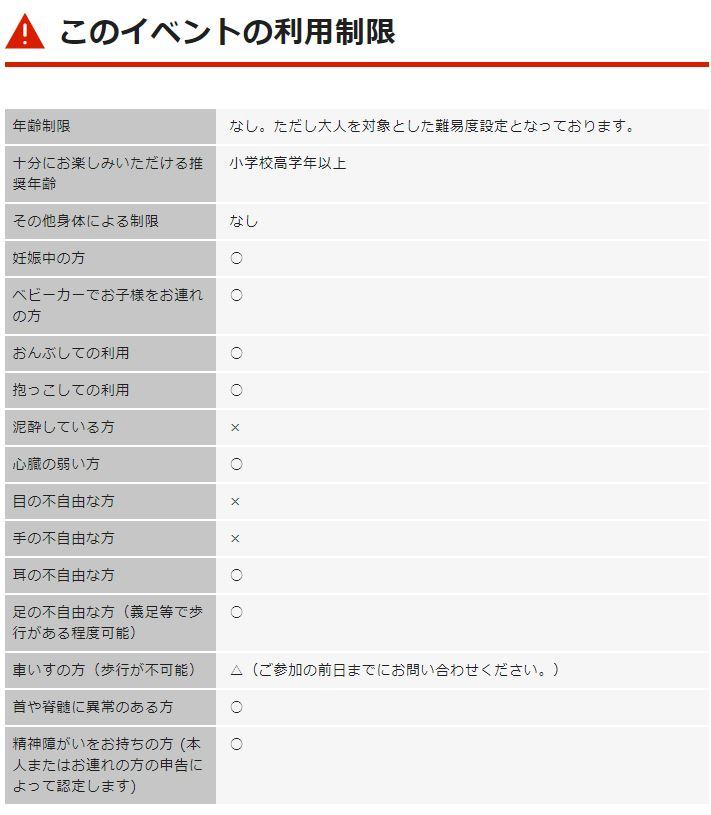 f:id:nazoko_dayo:20180216182259j:plain